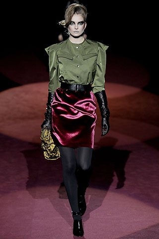 marcjacobs-fall-winter 2010